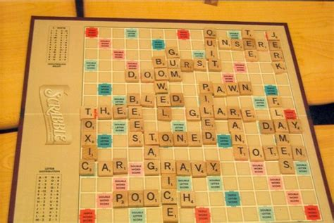 qaid scrabble scrabble winning strategies hubpages
