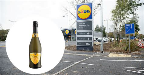 lidl plymouth lidl plymouth is selling cases of prosecco for 163 20 and