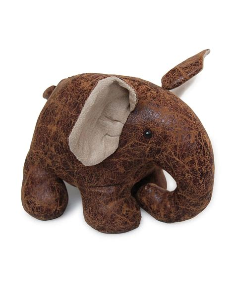 novelty door stops door stop novelty elephant door stopper animal faux