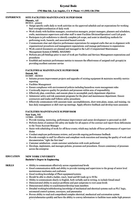 maintenance resume sample cleaning professionals general