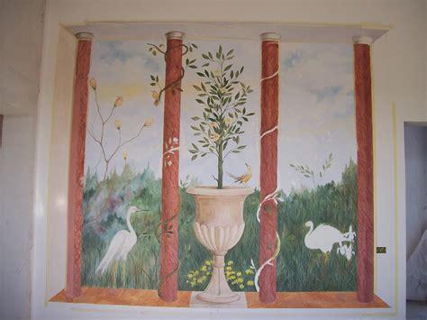 muri interni decorati dipinti su muri interni ste e da parete rivenditore