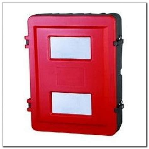 outdoor fire extinguisher cabinets outdoor fire extinguisher cabinets cabinet home