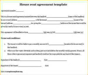 Certification Letter Of House Rental 2016 Rental Certificate Download Pdf
