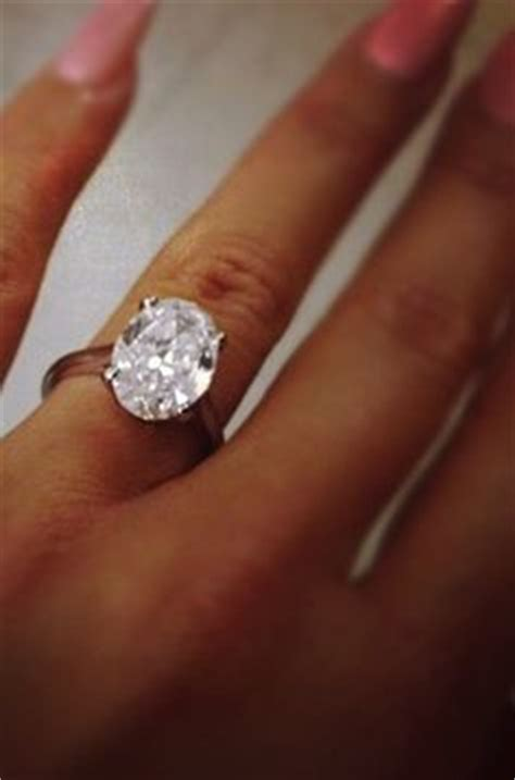Tempat Cd Oval Single S Pink 1000 images about rings on oval cut diamonds