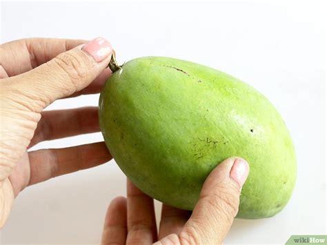Ez Peel Pengupas Alat Kupas Buah Dan Sayuran 3 cara untuk mengupas mangga wikihow