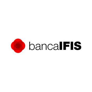 Banca Ifis Genova by Banca Ifis Ultime Notizie Su Banca Ifis Argomenti