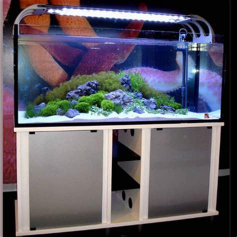 illuminazione led per acquari acquariodiscount