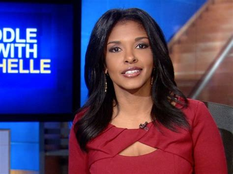 black female news anchor today show 93 best images about cnn on pinterest