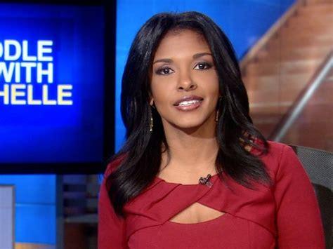 cnn news women images for gt cnn news anchors female inspiration pinterest