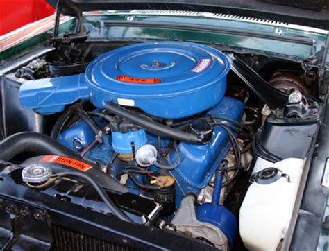 small engine maintenance and repair 1997 ford mustang engine control how to start a small auto repair business chron com