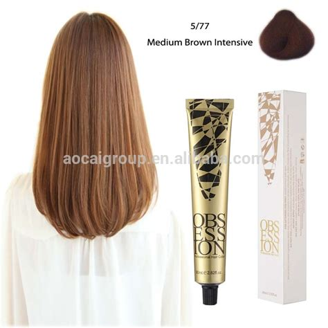 hair color seattle non ammonia non ammonia hair color cream wholesale salon hair dye moq
