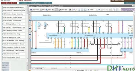 service manual repair 2012 lexus ct theft system repair 2012 lexus ct theft system lexus
