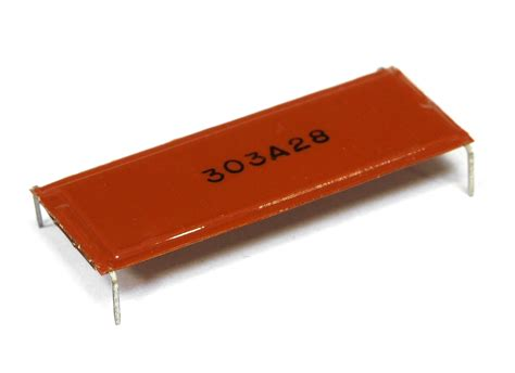 wima bypass capacitor wima decoupling capacitor 28 images wima mks4g022203c00ks 22nf 177 10 400v 10mm pitch