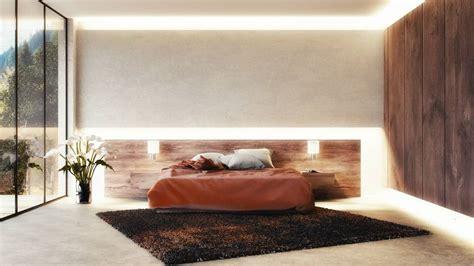 beleuchtung schlafzimmer indirekte beleuchtung schlafzimmer usblife info