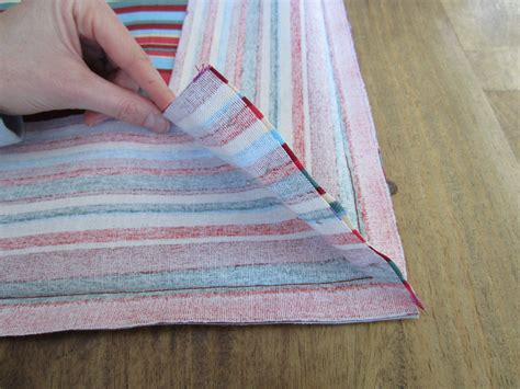 how to make a seat cushion for a bench how to sew fabulous seat cushions even if you re a
