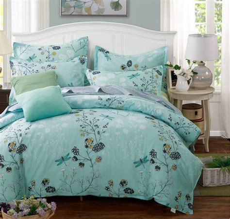 dragonfly comforter popular dragonfly bedding buy cheap dragonfly bedding lots