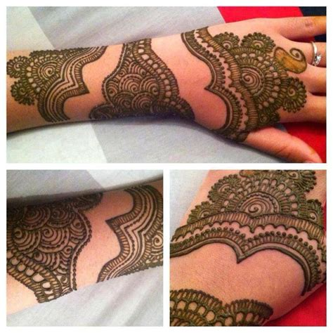 best henna design videos best mehandi designs best eid mehndi designs for girls