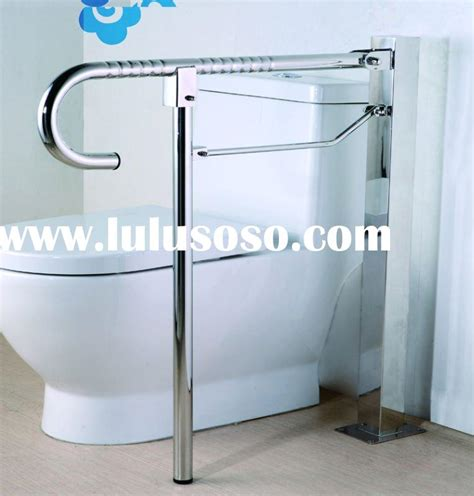 handicap grab bars for bathrooms cottage house plans in addition handicap toilet grab bars