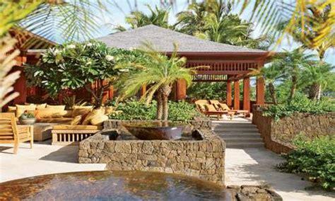 ristrutturare giardino progetto casa giardino ristrutturare