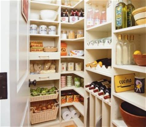 Pantry Roll Out Storage System by Roll Out Pantry Storage Systems Home Designs Project
