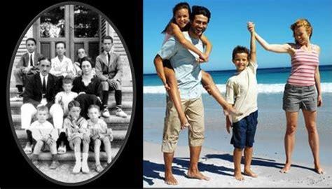 imagenes de la familia en armonia eres feliz cuando est 225 s en paz y armonia valores de la