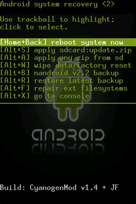 how to root my android instant root android