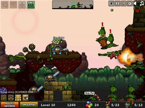 cyti siege city siege 4 siege at roundgames