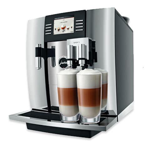beste koffiemachine met bonen 2015 koffiemachines en bonen voor horeca thuis of werk