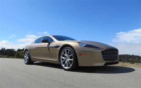 aston martin rapide s 2014 1 jpg 2014 aston martin rapide s picture gallery photo 1 7