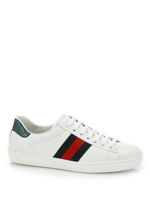 Sepatu Gucci Sneakers E 012val 371 best images about s fashion trick s on