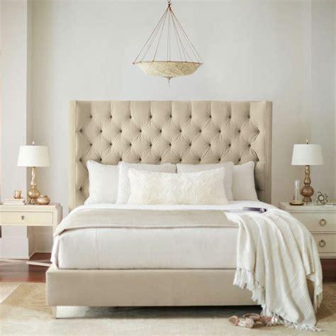 bernhardt bedroom bernhardt salon bedroom setting for the home pinterest