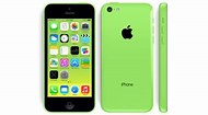 Image result for iPhone 5 C