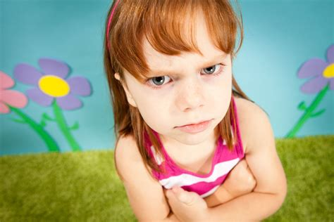 5 Ways to Teach Your Child Anger Management Skills Healthy Kombucha Scoby