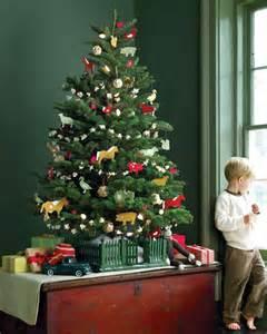 decoracion de navidad ideas para decorar casas peque 241 as