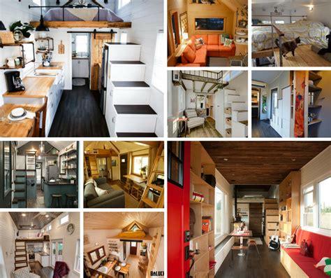 tiny house talk tiny house talk s 10 favorite tiny houses on wheels of 2016