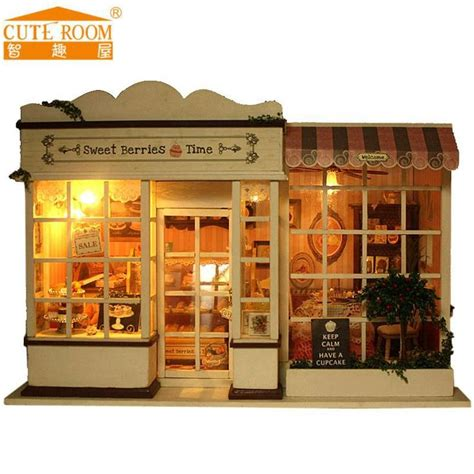 Diy Miniatur Papercraft Istana Nagoya Jepang 26 best miniatures images on doll houses dollhouses and diy doll house