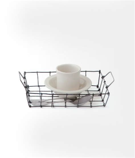 Small Desk Baskets Pin By Dwell Media On Workplace Office Design