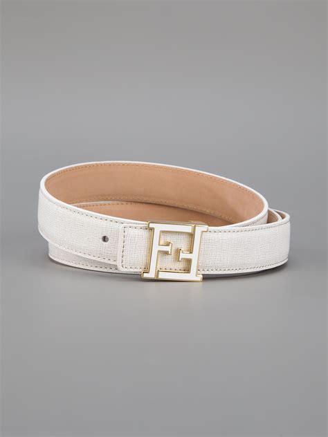 Trendy Fendi Gold Belt by White And Gold Fendi Belt Fendi Backpack
