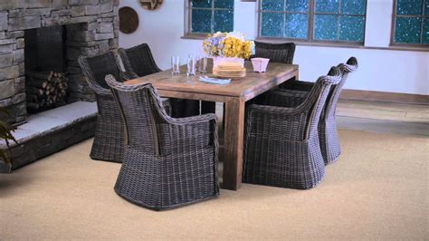Used Outdoor Patio Furniture Awesome Patio Furniture That Using Outdoor Furniture Indoors