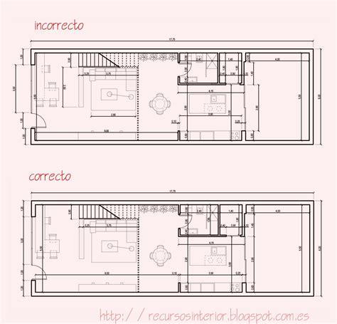 curso de autocad gratis parte 01 hacer plano de una casa acotar correctamente en autocad recursos interior
