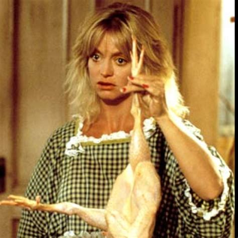 goldie hawn buh buh buh gif 9 best overboard costume design goldie hawn images on