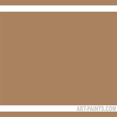Light Beige Color by Light Beige 54 Color Pro Paints Sz Pro Light