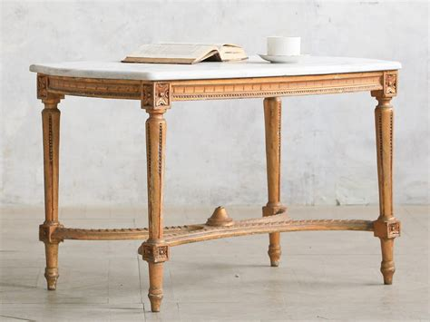 vintage style coffee table vintage coffee table design images photos pictures
