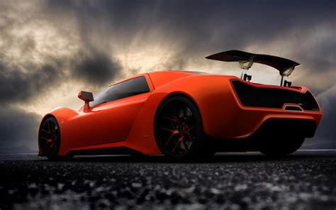 trion nemesis 2 000 hp trion nemesis to enter production in 2016