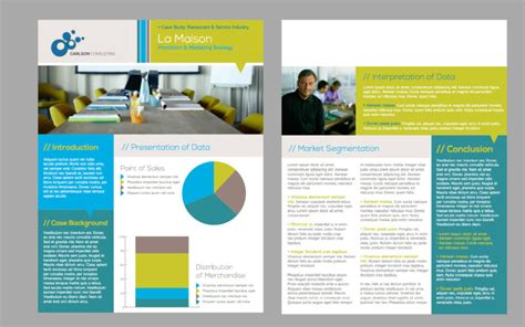 pdf brochure design templates best agenda templates