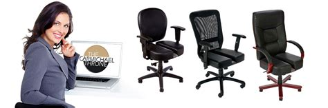 Chair To Relieve Back by Chairs For Tailbone Carmichael Throne