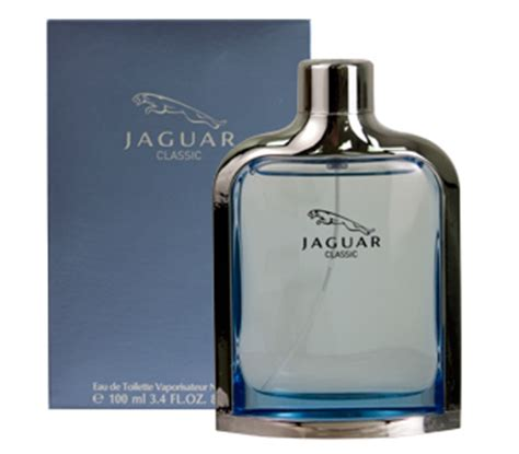 Parfum Original Jaguar Classic clearance discount perfumes discount fragrances at