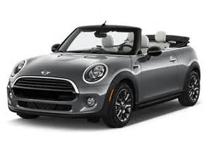 Mini Cooper Four Door Convertible 2016 Mini Cooper Convertible Pictures Photos Gallery The