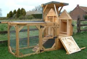 Hen Hutch Chicken Coop Designs A Small Chicken Coop