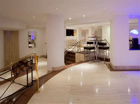 white house apartments hotel r best hotel deal site